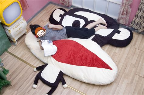 anime couch aliexpress com buy custom 140x200cm rugs and carpets for