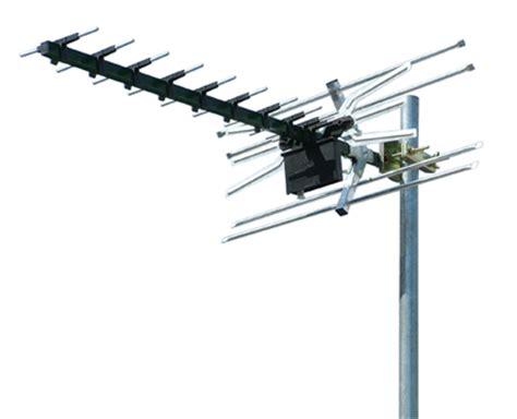 uhf tv antennas  shipping australia wide