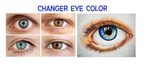 app to change eye color change eye color app apps on play
