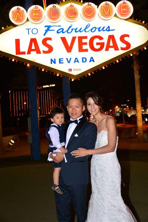 Hochzeit Las Vegas by Las Vegas Special Hochzeiten Heiraten In Las Vegas Sag