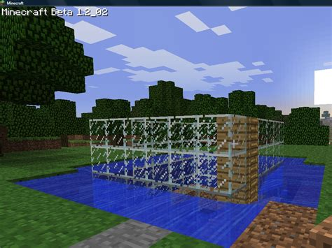 minecraft boat spawner zicke how do you make a boat go in minecraft