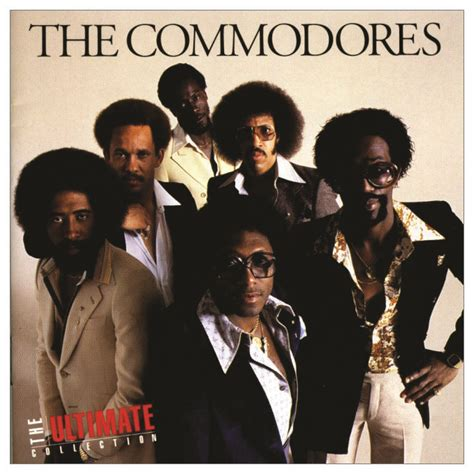 brick house the commodores europopdance the commodores 1997 the ultimate collection