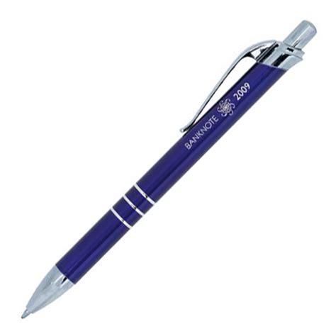 ballpoint pen tattoo gun velino metal retractable ballpoint pen usimprints