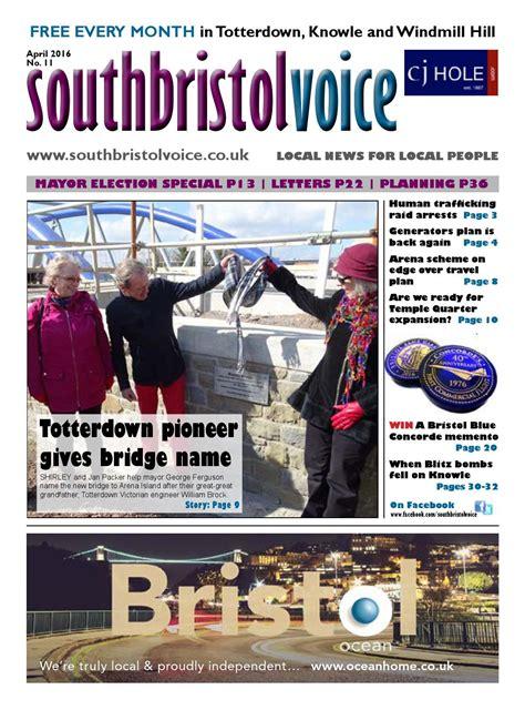 pattern cutting jobs bristol pattern cutting jobs bristol south bristol voice april