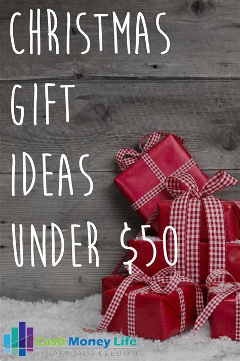 50 dollar christmas gift ideas 33 gift ideas 50 affordable presents