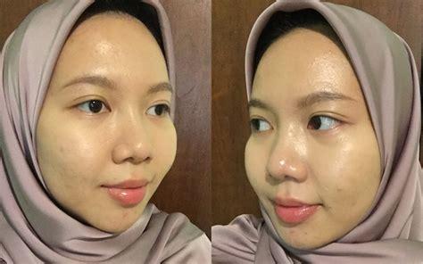 Harga Giorgio Armani Luminous Silk Foundation review the ordinary colours serum foundation di kulit acne