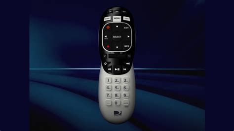 direct tv remote diagram wiring diagram