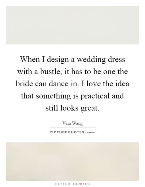 Wedding Dress Quotes by Runaway Motorcycle Wedding Wedding Dress
