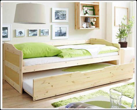 struttura letto singolo ikea bellissima 5 struttura letto singolo letto estraibile