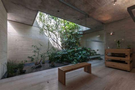 imagenes espacios zen cre 225 un jard 237 n interior en tu hogar