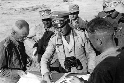 south africans versus rommel the untold story of the desert war in world war ii books operation flipper the commando raid on rommel s