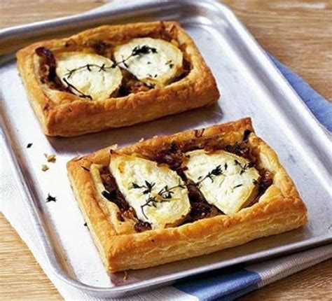 goat cheese tart best 25 cheese tarts ideas on pinterest tarts recipe