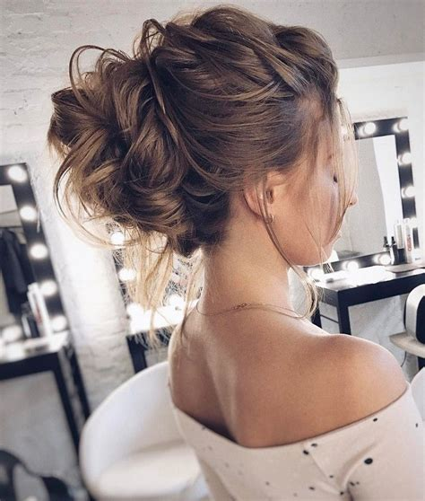 wedding bob hairstyles sles design photos inspirations 25 best ideas about bob updo hairstyles on pinterest