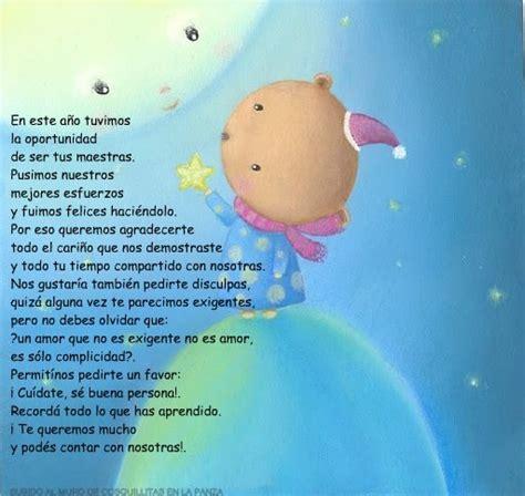 frases para fin de ciclo con ilustraciones apoyo escolar ing maschwitzt contacto telef 011 15