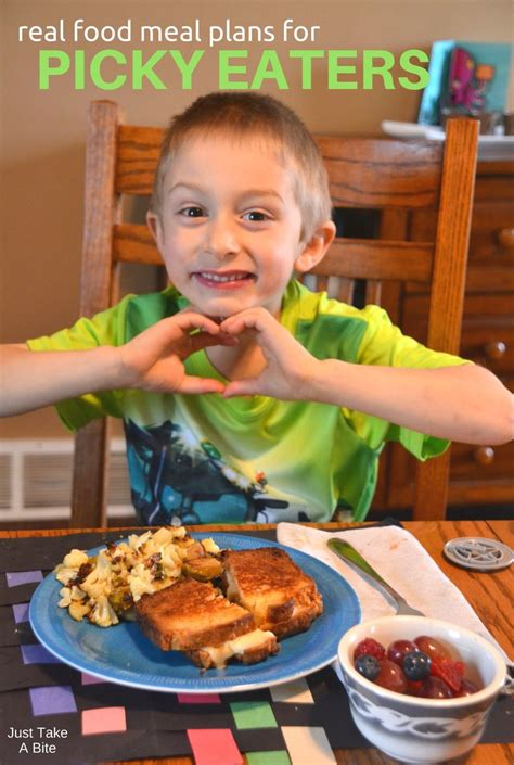 best food for picky eaters picky eater joes