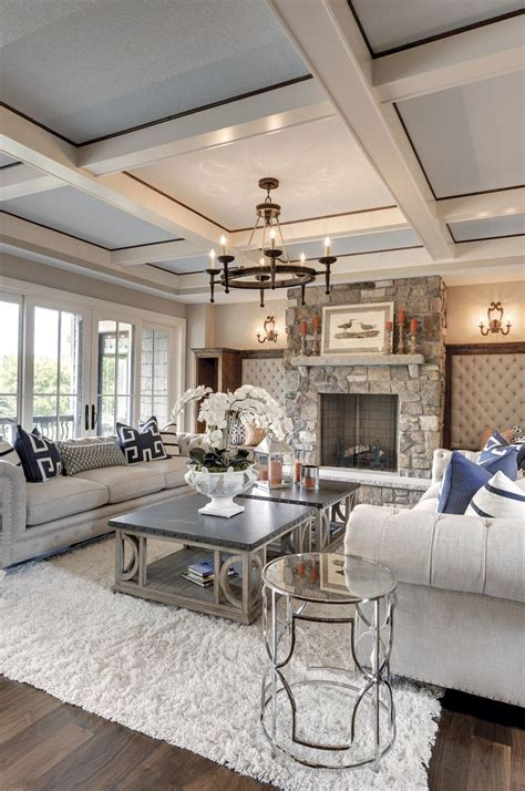 beautiful livingrooms 51 desing of beautiful living rooms hawk