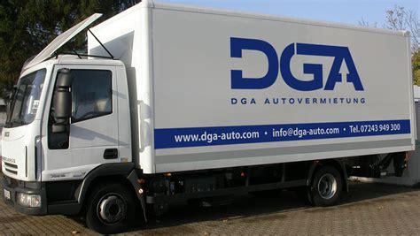 Folienbeschriftung Lkw by Fahrzeugbeschriftung Autobeschriftung Beschriftung Stuttgart