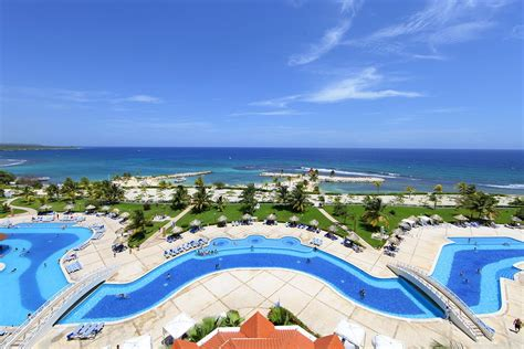 Grand Bahia Principe Jamaica   All Inclusive (Runaway Bay