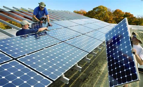 Panel Suryapv Module 300wp Polycrystalline yingli solar panel 300w 310 w 320watt solar panel price