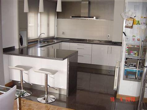 decoracion de cocinas pequenas  sencillas casa oretani