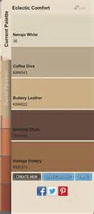 pin by kelly moore paints on interior paint colors pinterest