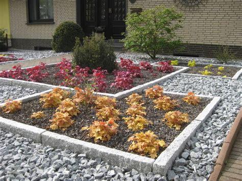 pflegeleichter vorgarten pflanzen pflegeleichter vorgarten galabau m 228 hler vorgarten