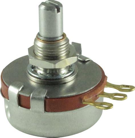 warna resistor 20k guitar 100k resistor 28 images 100k 2w 1 anode resistor upgrade for marshall fender 8 2k 2w