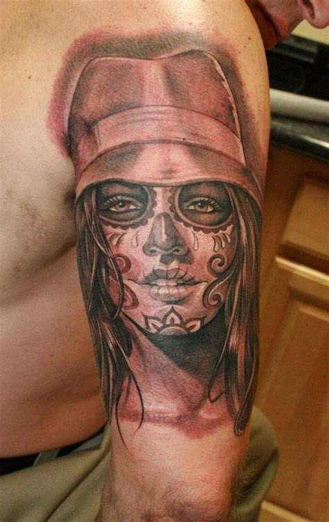 jose lopez tattoos tattoos by jose lowrider studio wow so