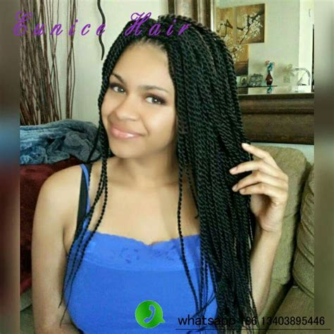 wats the best band of hair for marley twist best 25 crochet hair extensions ideas on pinterest
