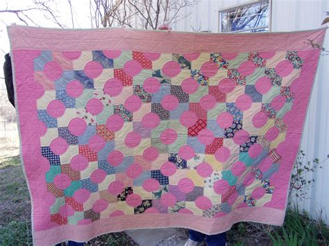 Quilts With Pictures Of Family by The Family Quilts Patchwork Of