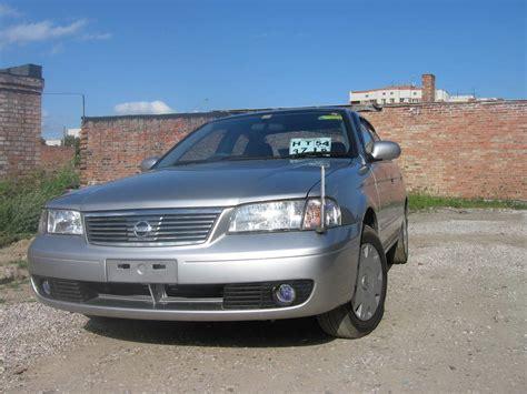 nissan sunny 2003 nissan sentra b11 autos post