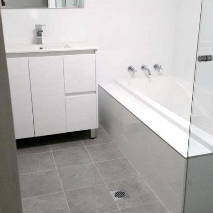 bathroom renovation products bathroom renovation in chipping norton