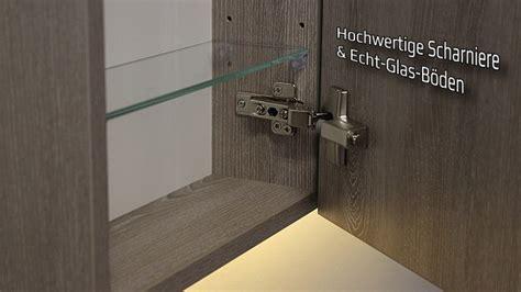 Badezimmer Spiegelschrank Zu Verschenken by Spiegelschrank Nach Ma 223 Kaufen