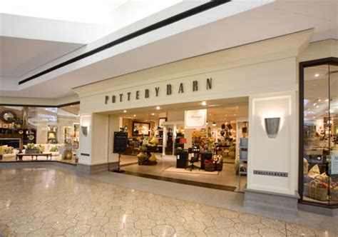 Pottery Barn Outlet Stores pottery barn pbkids and pbteen outlet stores pottery barn store outlet
