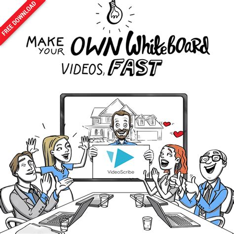 Whiteboard Animation Pack Free After Effects Templates Freepsdhtml Whiteboard Animation After Effects Template Free