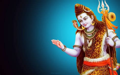 wallpaper hd for desktop of lord shiva lord shiva images lord shiva photos hd wallpapers free