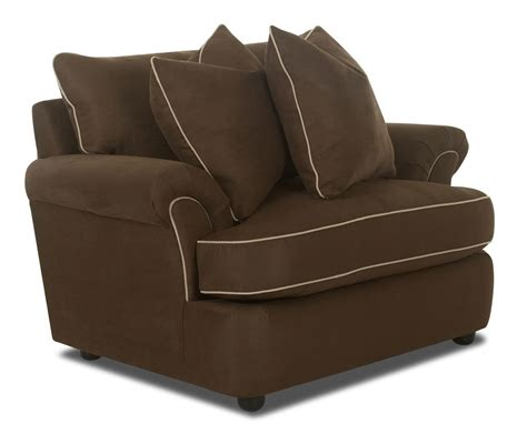 chaise lounge chair living room klaussner trafalgar chaise lounge buy living room