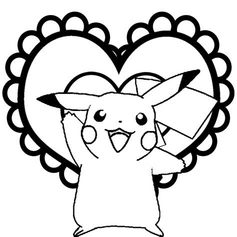 coloring pages hd pokemon coloring pages download hd wallpapers