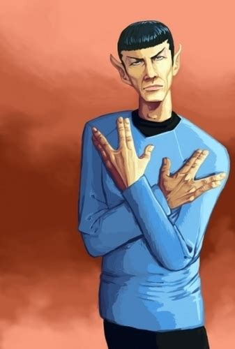 mr spock images vulcan home boy wallpaper and background