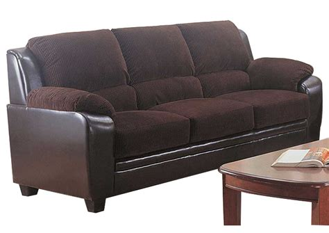 furniture upholstery tallahassee tallahassee discount furniture tallahassee fl monika