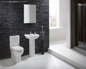 Designer Bathroom by Designer Bathroom Suite Lunasuite