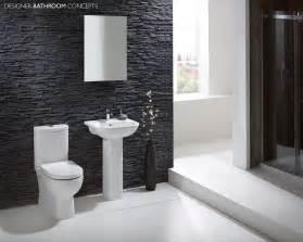 Luna designer bathroom toilet amp basin suite main image