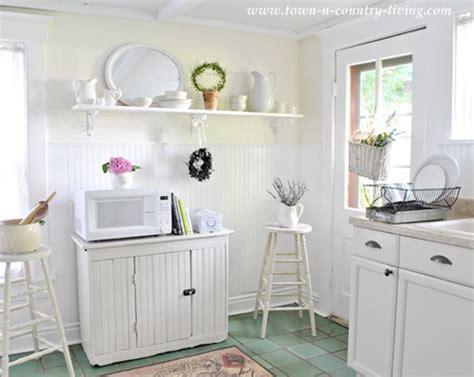 open shelving ideas for the kitchen live creatively inspired open shelving ideas for the kitchen live creatively inspired