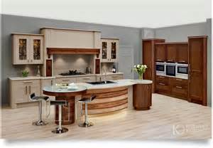 kitchen design bristol callerton kitchens kitchens by design bristol