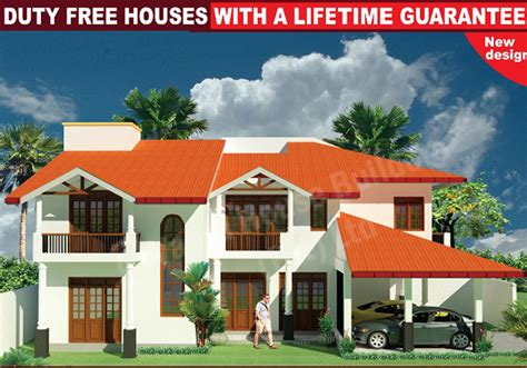 house designs with price vajira house designs with price 28 images vajira house plans studio design gallery