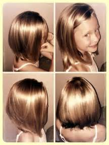 what is the pricing for kid hair cut at great 17 best images about ladybug s hair on pinterest long
