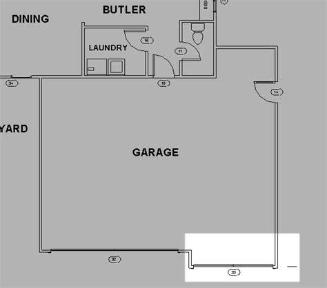 Cad Garage Doors by Revitcity Need Help With Door Family