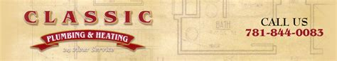 Classic Plumbing And Heating by Classic Plumbing Heating