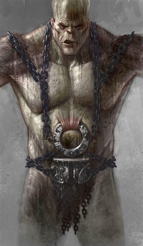 ada ga film god of war mitologia grega como tudo come 231 ou