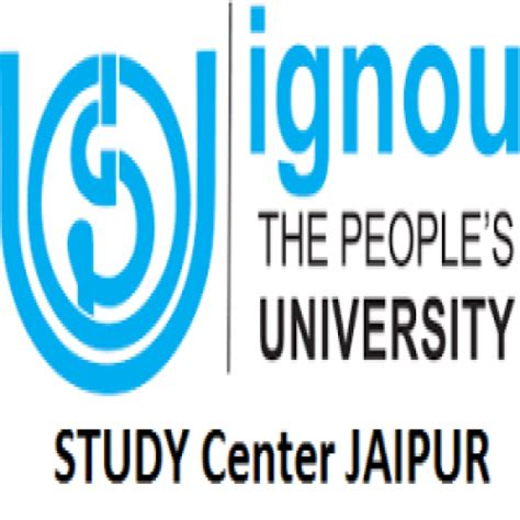 Ignou Ahmedabad Mba by Student Cus At Ignou Jaipur Hostel College